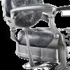 Salon Furniture Pack 2811 x3 - Brushed Frame Antique editio