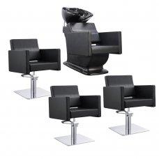 Salon Furniture Pack 7288-1288