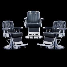 Barber Chair Majesty x3