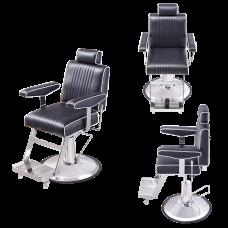 Barber Chair Executive x3