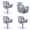 Salon Furniture Pack 7062-1188