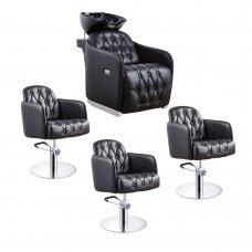 Salon Furniture Pack7816-1816