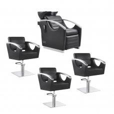 Salon Furniture Pack 7903-1902