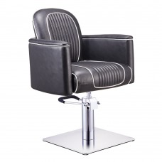 Beauty Salon Hairdressing Styling Chair Stussy