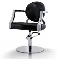 Beauty Salon Hairdressing Styling Chair Regent