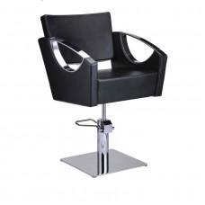 Beauty Salon Hairdressing Styling Chair Creativita