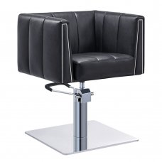 Beauty Salon Hairdressing Styling Chair  Sangy