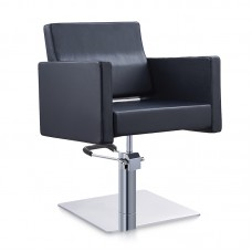 Beauty Salon Hairdressing Styling Chair Scatolina