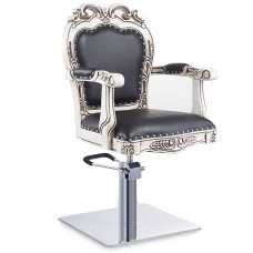 Beauty Salon Hairdressing Styling Chair  Georgia