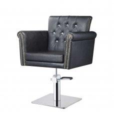 Salon Chair Lion
