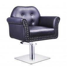 Beauty Salon Hairdressing Styling Chair  Aro II