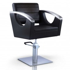 Beauty Salon Hairdressing Styling Chair Bello