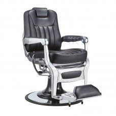 Barber Chair Esquire