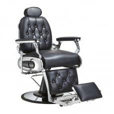 Barber Chair Excelsior