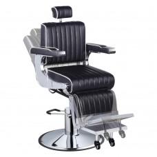 Barber Chair Belgrano