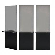 Salon Furniture Pack 6303x3
