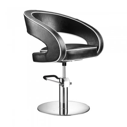 Salon Chair Girella II