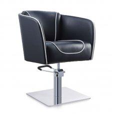 Beauty Salon Hairdressing Styling Chair Blayney