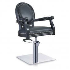 Beauty Salon Hairdressing Styling Chair Venture