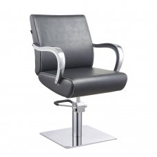Beauty Salon Hairdressing Styling Chair  Meteor