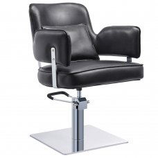 Beauty Salon Hairdressing Styling Chair  Vince