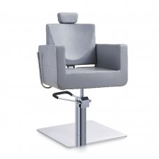 Beauty Salon Hairdressing Styling Chair Tetris II