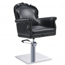 Beauty Salon Hairdressing Styling Chair  laurence