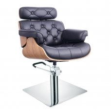 Beauty Salon Hairdressing Styling Chair D'Eames