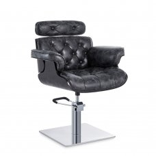 Beauty Salon Hairdressing Styling Chair-Emaes