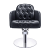 Beauty Salon Hairdressing Styling Chair Yume Styling