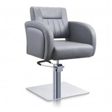 Beauty Salon Hairdressing Styling Chair Anodic