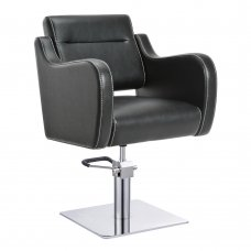 Beauty Salon Hairdressing Styling Chair  Bellano