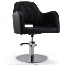 Beauty Salon Hairdressing Styling Chair  Arend