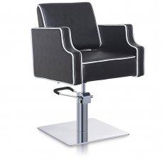 Beauty Salon Hairdressing Styling Chair Devon