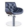 Salon Furniture Pack 7911-1911