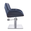 Beauty Salon Hairdressing Styling Chair Cavalier