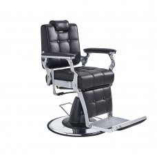 Barber Chair Lauda