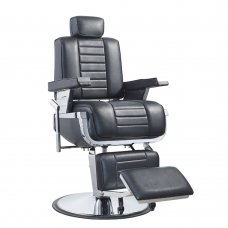 Barber Chair Empire