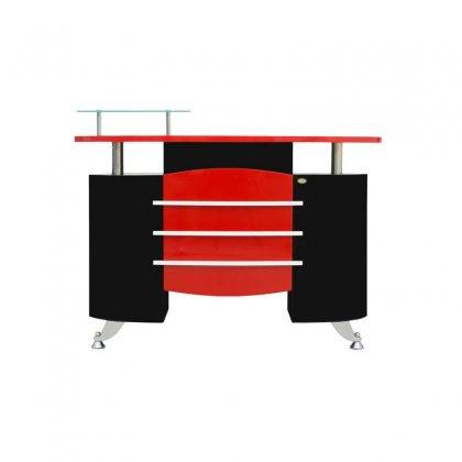 Reception Desk Vogue