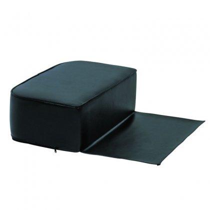 Booster Cushion