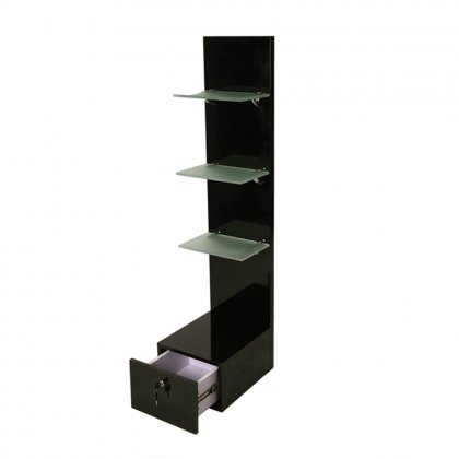 Display Shelve Barron