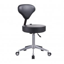 Salon Stool Medical Stool