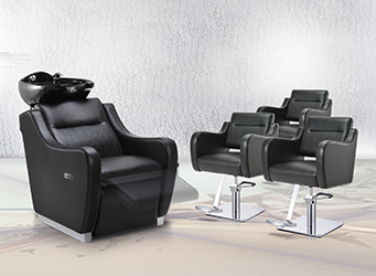 Salon Furniture Package